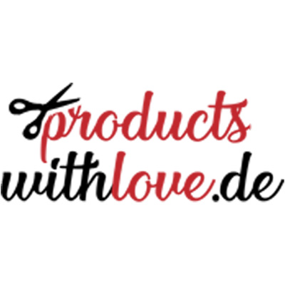 Online AGB-Generator für productswithlove